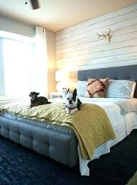 wood paneling accent wall wood wall bedroom wood paneling bedroom walls accent wall beautiful white washed