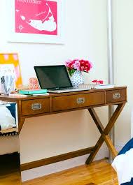 apartment update design darling with regard to target desk furniture plans 6