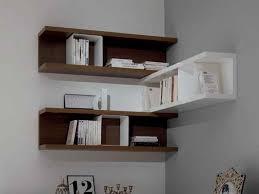 ideias estantes
