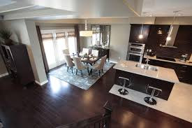 Kitchen And Dining Room Best Inspiration Ideas