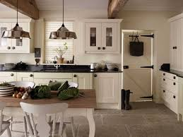 Kitchen And Dining 20 Beautiful Kitchen And Dining Furniture Design Ideas