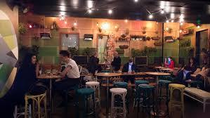 Bars Sydney In Darlinghurst Darlo Bar