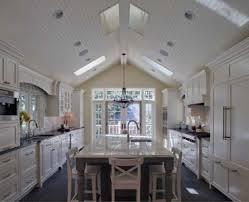 chesapeake kitchen design. Kitchen Chesapeake Design