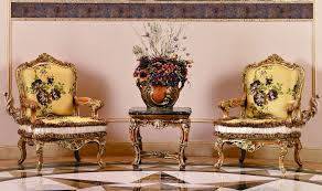 victorian style living room furniture. Perfect Victorian 141 For Victorian Style Living Room Furniture I