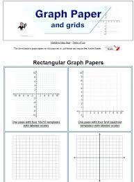 Freebie Cross Stitch Graph Paper Printable Mm Grid Free Grids Chart