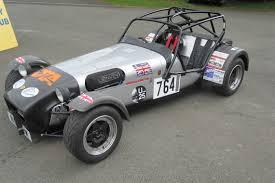 Racecarsdirect.com - Caterham 7