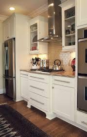 painted shaker cabinet doors. Painted Shaker Style Kitchen Cabinets Review Rockford Contemporary Cabinet Door Cliqstudios Doors
