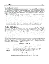 Sales Consultant Resume Sample Sample Professional Resume