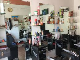 Sunny Hair Design Sunny Hair Salon Pimpri Colony Salons In Pune Justdial