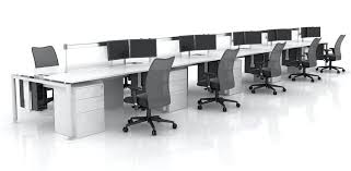 types of office desks. Desk Types Office Furniture Knowledge Architect Typesetter Of Desks S