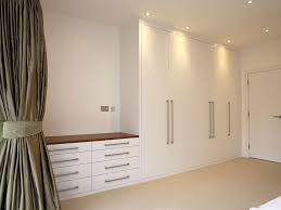 As Mirrored Bedroom Furniture Diy Fitted Bedrooms
