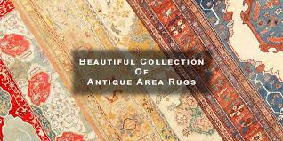 Buy Area Rugs Online From The Nazmiyal Antique Carpet Website