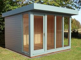 Small Picture backyard shed designs Contemporary Garden Sheds Where To