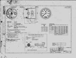 wiring diagram for boat fuel gauge wiring library faria boat gauges wiring diagrams picture diagram and fuel gauge