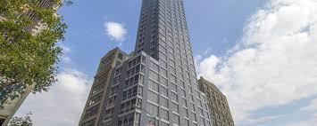 hotels financial district nyc fairfield inn new york manhattan financial