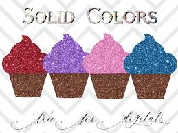 chocolate cupcakes clipart. Unique Clipart Glitter Chocolate Cupcake Clipart Digital Stickers Rainbow  Cupcakes Graphics Commercial Use Clipart Party Invitation On Chocolate Cupcakes Clipart