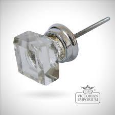 Door handles and knobs uk   Door Locks and Knobs