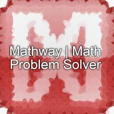 the best homework solver ideas math homework  mathway math problem solver