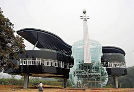 cool architecture buildings. Architecture Buildings Around The World Contemporary Famous Architectural On Ideas Cool L