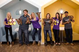 wayfair corporate office home wayfair