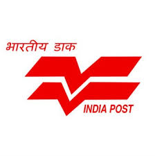 Driver Jobs Govt Postal Recruitment 2018