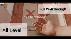 Spotlight X Room Escape Full Walkthrough Level 1 2 3 - YouTube