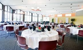 on site interview rooms schedules career services university alberta banquet room