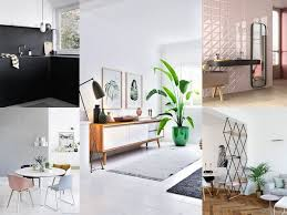 New trends in furniture Nordic New Decoration Trends 20192020 Pinterest New Decoration Trends 20192020 Whats Coming New Decor Trends