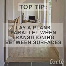 what direction should i lay my timber flooring image credit bouw