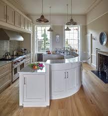 cool kitchen ideas. Cool Kitchen Islands 21 Impressive Island Design Ideas Home Wallpaper