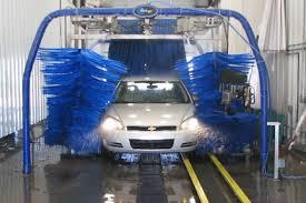 car wash works american greywater systems llc how a car wash works