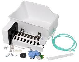 kenmore ice maker kit. file kenmore ice maker kit p