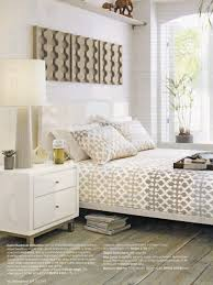 crate and barrel bunk beds. Perfect Beds Nod Pottery Barn Kids Dresser Crate Bunk Beds Sofa Throughout And Barrel N