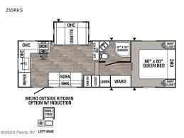 Palomino Rv Wiring Diagram Jayco Trailer Wiring Diagram