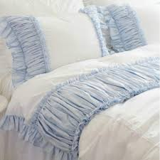 Shabby Chic Table Lamps For Bedroom Bedroom Blue Shabby Chic Bedding Concrete Table Lamps Floor