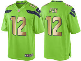 Apparel Shop Pro Prepare Merchandise Shop Best Jersey Sell Officially And Licensed The Gear For Seattle Nfl Fans Seahawks