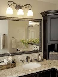 bathroom lighting ideas. Bathroom Lighting Ideas I