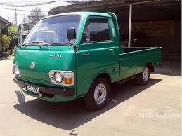 #short #kijangsuper #kijangpickup #modifkijang #modifikasikijangsuper #modifpickup Jual Mobil Toyota Hiace 1983 H50 2 2 Manual 2 2 Di Dki Jakarta Manual Pick Up Hijau Rp 40 000 000 4363437 Mobil123 Com
