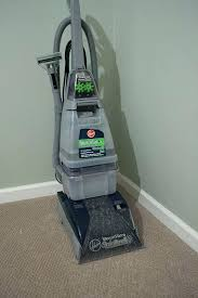 steam cleaner for stairs carpet shampooer for hoover steam cleaner clean your carpets naturally carpet steam cleaner for stairs