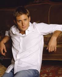 Picture of Jensen Ackles
