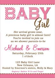 baby shower invitations free templates themes jungle theme baby shower decorations as well as free