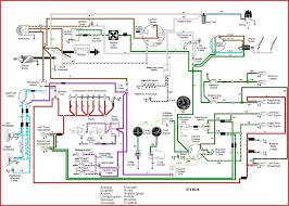 enphase inverter wiring diagram new enphase inverter wiring diagram inverter wiring diagram pdf enphase inverter wiring diagram new enphase inverter wiring diagram fresh micro inverter wiring diagram
