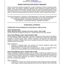 Employee Relations Resume Elegant Employee Relation Manager Resume ...