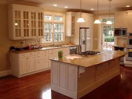 Kitchen Remodeling Costs Set Luxury Design Ideas Delectable Kitchen Remodeling Costs Set
