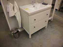 30 inch bathroom vanity ikea. Unusual Ideas Design 30 Inch Bathroom Vanity Ikea 28 G