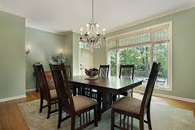 colorful dining rooms. Mint Green Colorful Dining Rooms