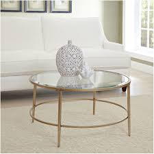 Round Glass Coffee Tables For Sale Furniture Round Glass Coffee Table Ideas A By Amara Iridescent