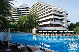 RIXOS DOWNTOWN ANTALYA HOTEL 5*, ОТЕЛИ ТУРЦИИ, отели турции 5, лучшие отели  турции, турция 5, аланья отель, турция отели все включено