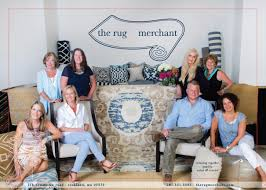 the rug merchant rockland with the rug merchant rockland