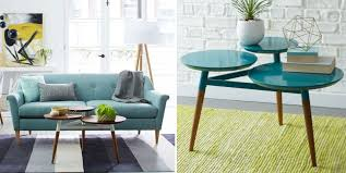 view in gallery teal and gold selections from west elm